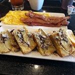 Photo de Keke's Breakfast Cafe