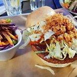 صورة فوتوغرافية لـ El Camino Café Bar