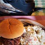 صورة فوتوغرافية لـ Triple R Barbecue