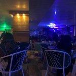 صورة فوتوغرافية لـ Badgiran Restaurant