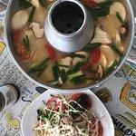 ภาพถ่ายของ Pa Na Restaurant
