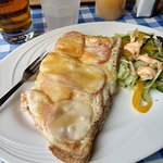 Foto di Lilla Hasselbacken Restaurant-Café-Wärdshus