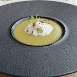 Photo of Questa Restaurant