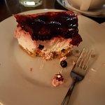 Cafe Wien Foto