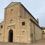 Santa Maria a Piè di Chienti