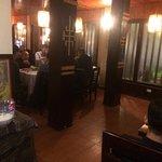 Photo of Indigo Restaurant