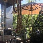 Zdjęcie Guayoyo Cafe