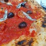 Pizzeria Telos.16照片