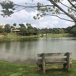 Parque Engordadouro