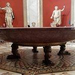 Neros' Bathtub