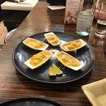 Photo de Matsuri