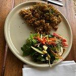 Foto de Restaurante Savia