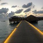 You & Me Maldives – fotografija