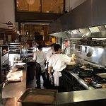 Intermezzo Italian Restaurant照片