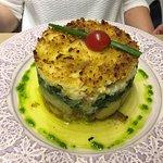صورة فوتوغرافية لـ Quermesse Restaurante