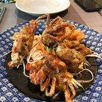 Khamfu Restaurant