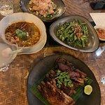 ภาพถ่ายของ Chon Thai Restaurant