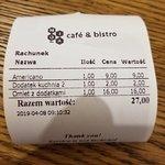 Mo-ja Cafe & Bistro