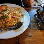 Zdjęcie Three Sisters Restaurant