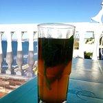 صورة فوتوغرافية لـ Cafe hafa