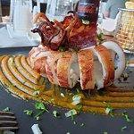 Bilde fra Yianna Marie Restaurant