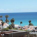 Iberostar Playa Gaviotas Photo