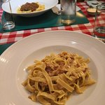 Photo of Uno Restaurant