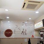 Photo de Cafe Vitoria