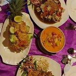 ภาพถ่ายของ Friendly Restaurant