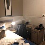 Hotel Jagerhorn Photo
