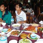 Photo de Chai Thaifood Restaurant