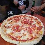 Foto van Pizzeria Gurgu Kebab