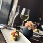 Restaurant Cornelius Resmi