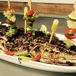 Φωτογραφία: Londou Fish Tavern