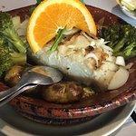 Fotografia de Resturante Snack Sao Goncalo