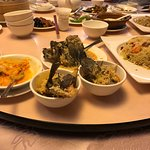 Food - Golden Dragon Photo
