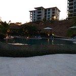 Ensenada Beach Resort Lagomar