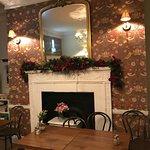 Photo de Cornucopia Restaurant