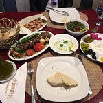 صورة فوتوغرافية لـ Kababji Jordan