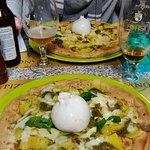 صورة فوتوغرافية لـ Pizzeria Gran Varignano