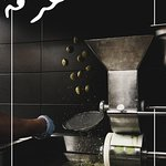 صورة فوتوغرافية لـ مطعم عرفة