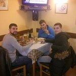 Pizza Seni   Rruga Myslym Shyri - Pallati 72/1 , shk 1  ( mbas Big Market) Tirane.   kontakt  +355693314240 / +355673314240   tel 04 45 06 366
