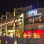 صورة فوتوغرافية لـ Tpg