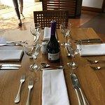 Bilde fra Restaurante In Situ