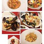 صورة فوتوغرافية لـ Queen Restaurant