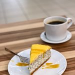Photo of Przytulna Cafe