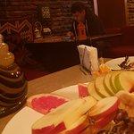 Фотография Casapa Bar