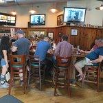 Foto de Madison Brewing Co. Brew Pub & Restaurant