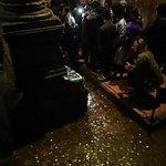 Basilica Cistern – fotografija