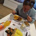 IKEA Restaurant照片